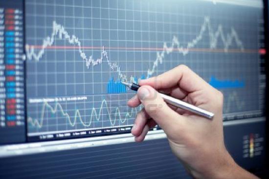 indian-stock-market
