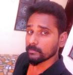 ராஜசங்கீதன்