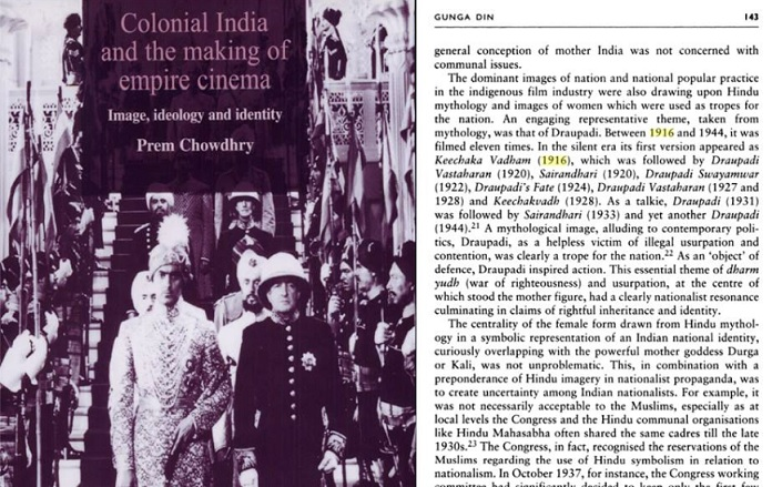 tamil-cinema-cen