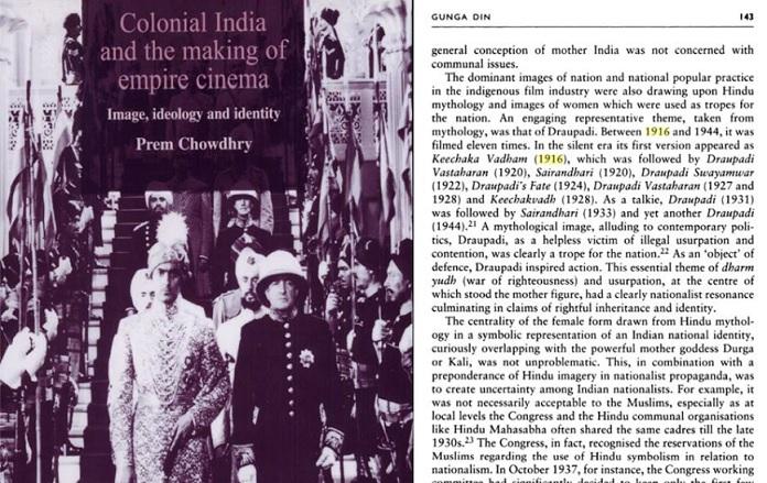 tamil-cinema-cen