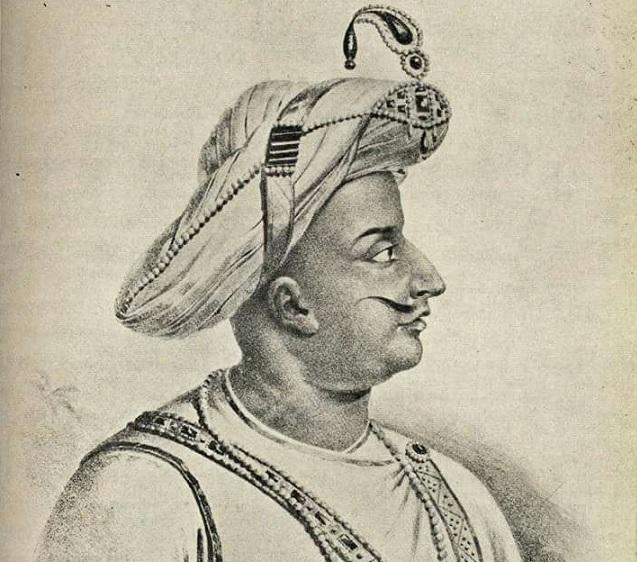 tipu-sultan