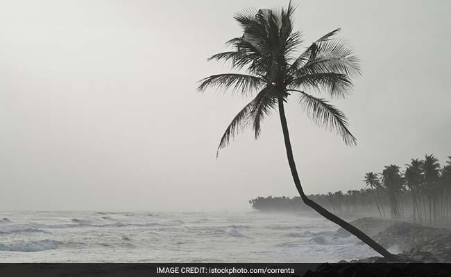 island-storm