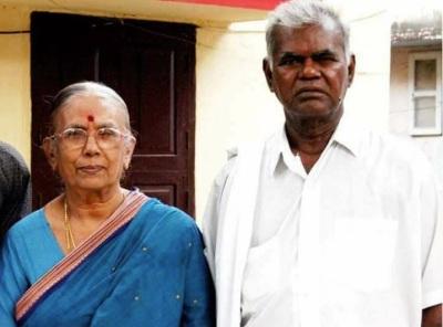 nallakannu-wife