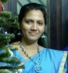 கே. ஏ. பத்மஜா