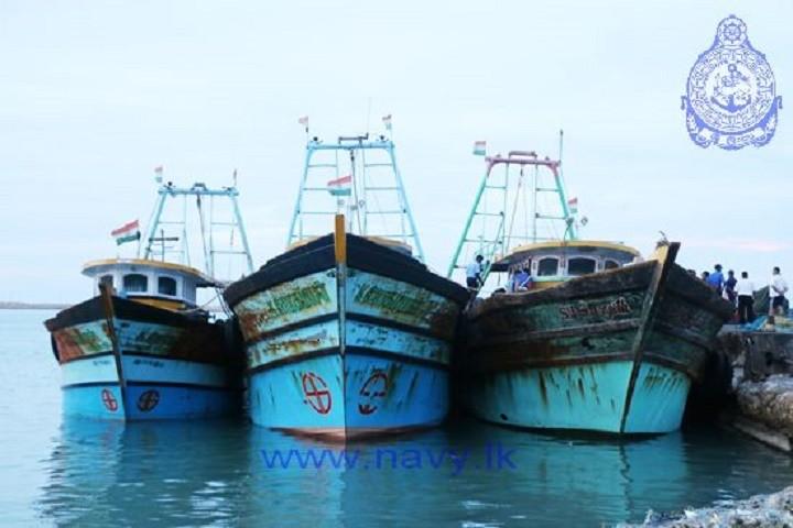 sri-lanka-navy