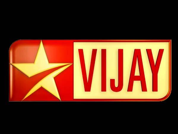 vijay-tv
