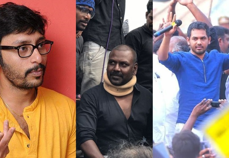 1484993612_south-indian-actor-raghava-lawrence-participates-jallikattu-protest-marina-beach