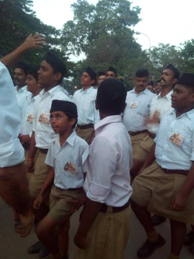 rss-rally-in-chennai