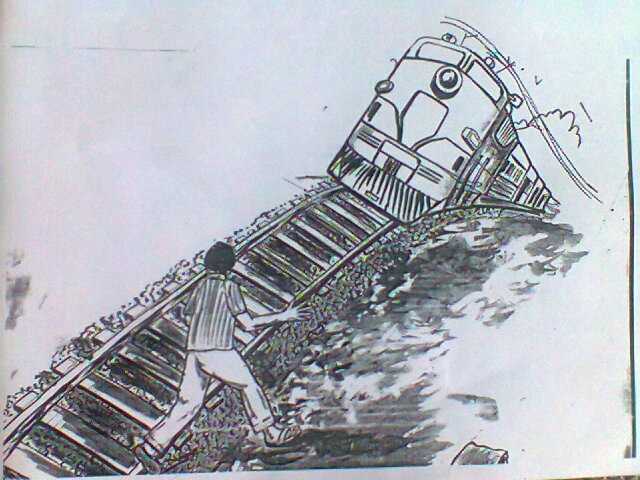 Constructed-sketch-by-Dr-Sampath-Kumar-of-only-possible-position-of-train-hitting-Ilavarasan-but-not-corroborated-with-nature-of-injuries.jpg